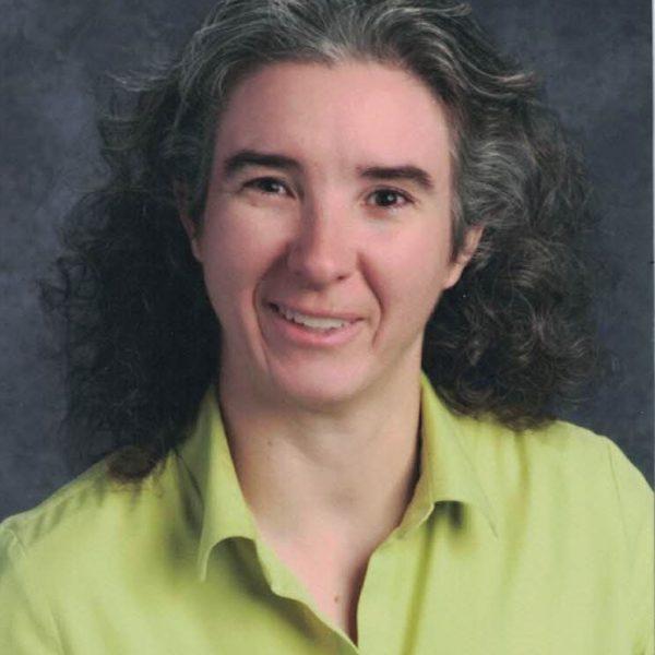 Gatrell, Deborah